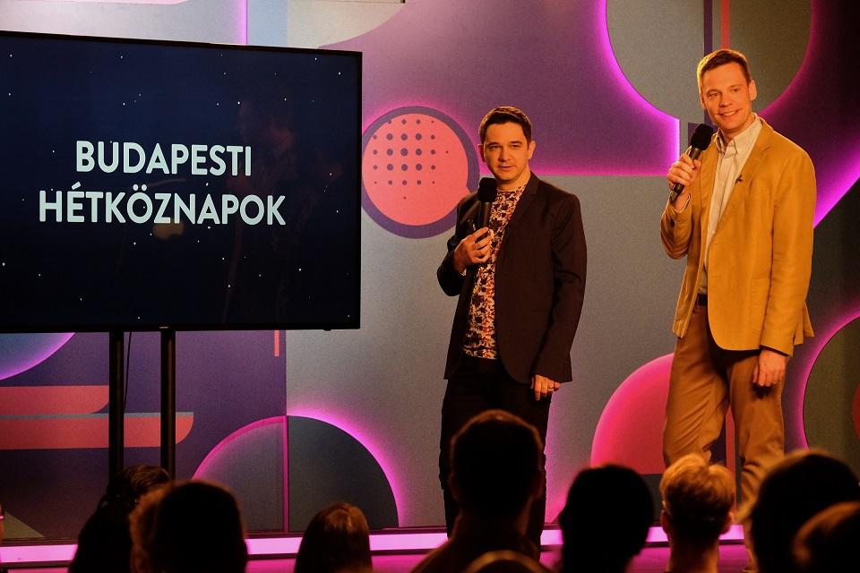 comedyclub_felmeri_litkai_budapest.JPG