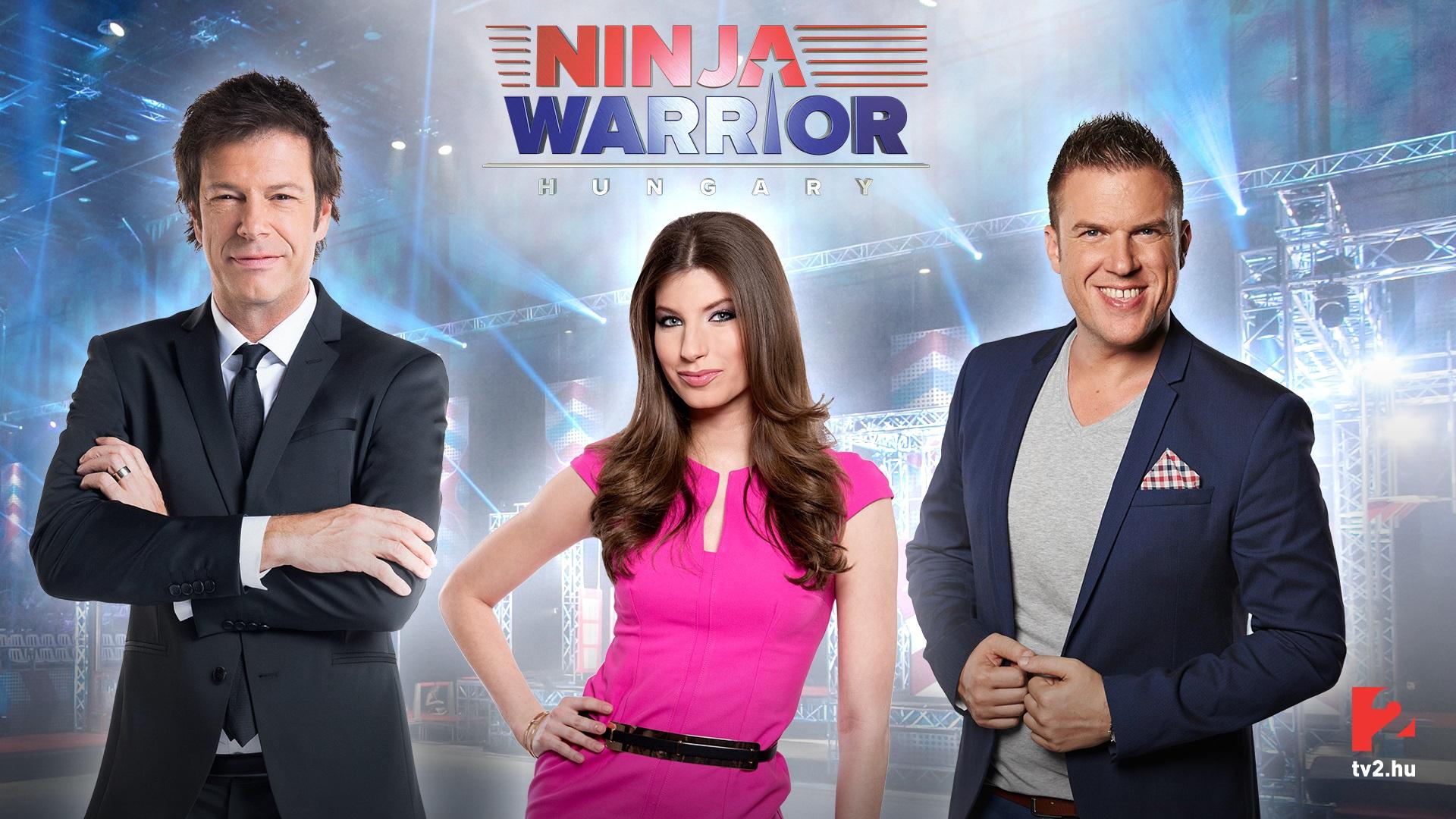 tv2_ninjawarriorhungary18_musvez.jpg