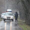 Holttestek Szentendrén: megölhették a Duna mellett megtalált két embert