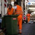 Hulladékgazdálkodás: Az FKF szolgáltat, de továbbra is a VSZ szállítja el a szemetet