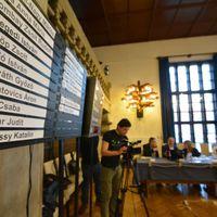 Verseghi-Nagy Miklós: Háromezer ember kérését nem lehet figyelmen kívül hagyni