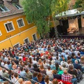 Visszaszámlálás: július 6-án kezdődik a Szentendrei Teátrum és Nyár