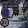 30 év börtönt kapott a kétgyermekes szentendrei anya gyilkosa