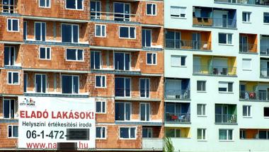Olcsó lakást ígért, 200 millió forintot csalt ki ismerőseitől