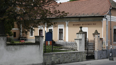 A Magyar Teátrumi Társaság is megszólalt a Kulturális Központ kiléptetésének ügyében
