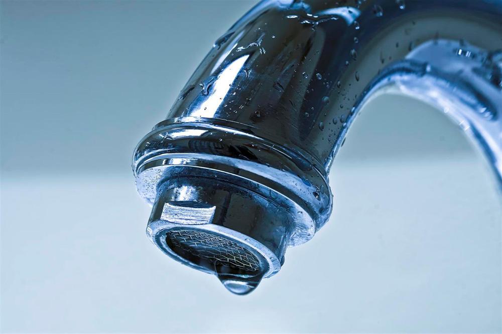 Ne lepődjön meg, ha nem lesz víz Szentendre egy részén