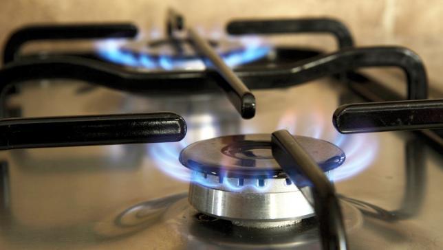 Két napig nem lesz gáz Szentendrén