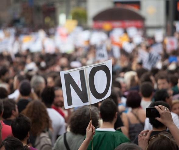 Már szentendrei iskolák is tiltakoznak a közoktatás állapota miatt