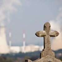 Ferenc pápa a klímaváltozás elleni küzdelem élére áll