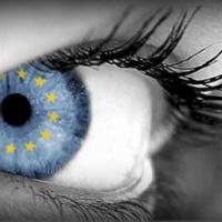 Energiaügyeink brüsszeli szemmel