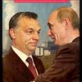A moszkvai megállapodás margójára