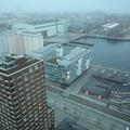 Malmö megújulókra alapoz