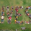Írország kifektet a fosszilis energiából? - Jó lenne, de nem