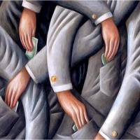 Paks II. a korrupció iskolapéldája lehet
