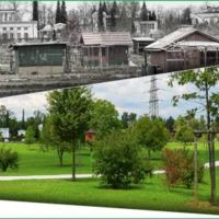 Jó példák Ljubljanából, Európa zöld fővárosából