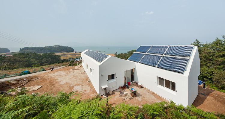 20-solar2_kyungsub_shin.jpg