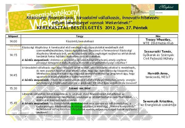 finanszirozasi_kerekasztal_programja (Custom).JPG