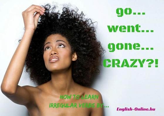 go_went_gone_crazy-.png