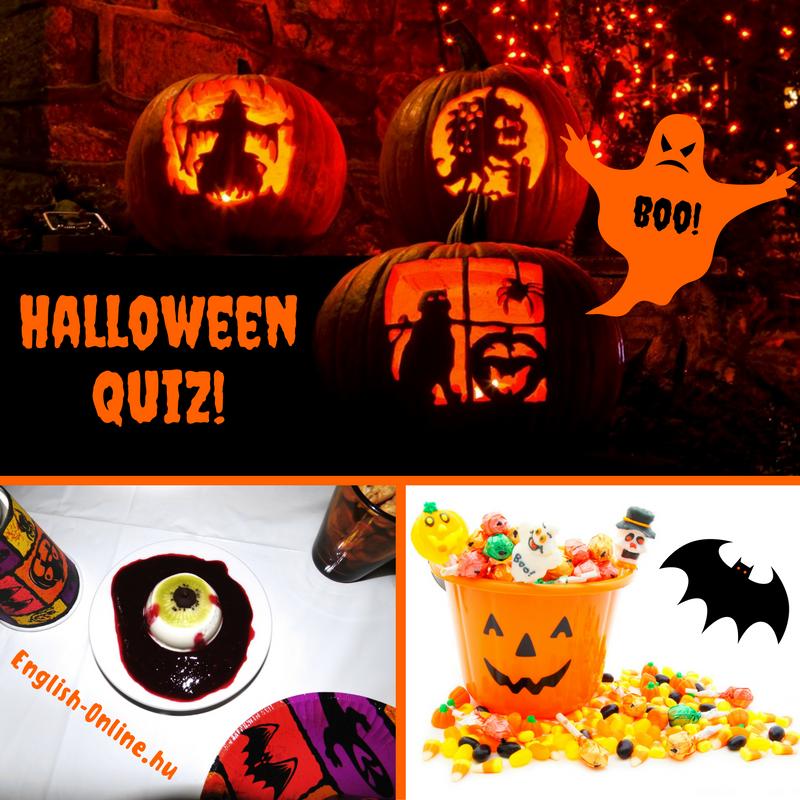 halloween_quiz.png