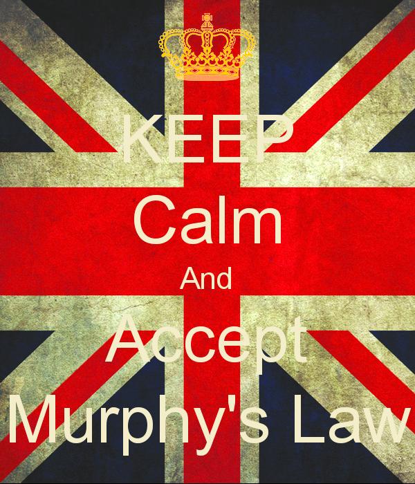 murphyslaw.png