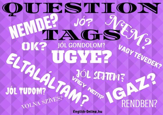 question_tags.jpg