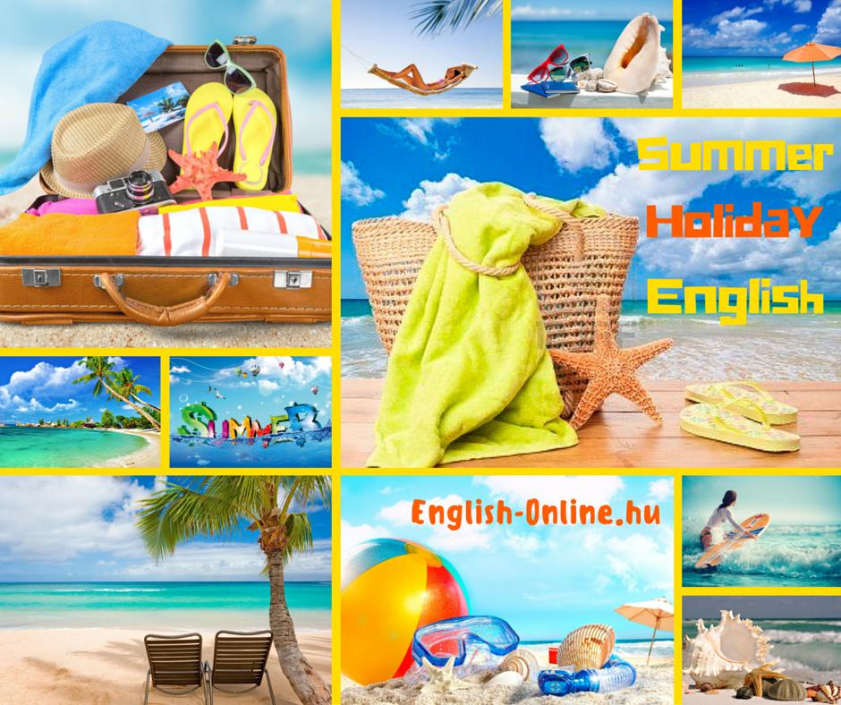 summer_holiday.png