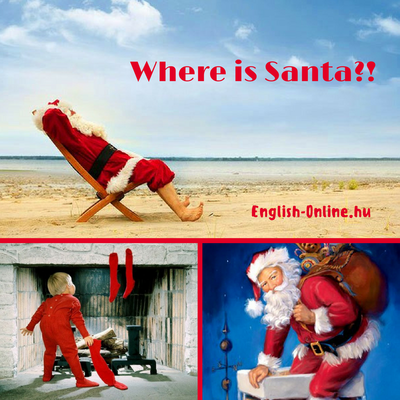 where_is_santa-.png