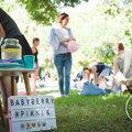 babyberry piknik