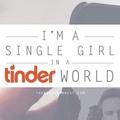 Félresikerült Tinder-sztorik – 4. rész