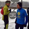 2014-ben 2014 km-t futottam...