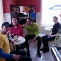 Maraton újra 4 órán belül (és két újabb szülinapi futás)