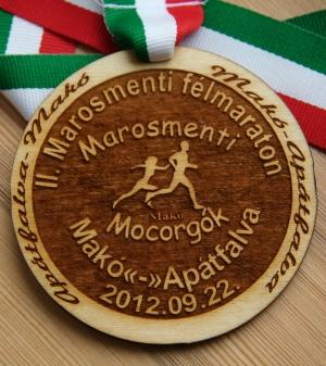 2012Marosmenti4.jpg