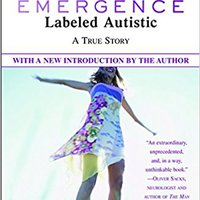 !!IBOOK!! Emergence: Labeled Autistic. consejos Levitra Diplomat Encima mejores Global action