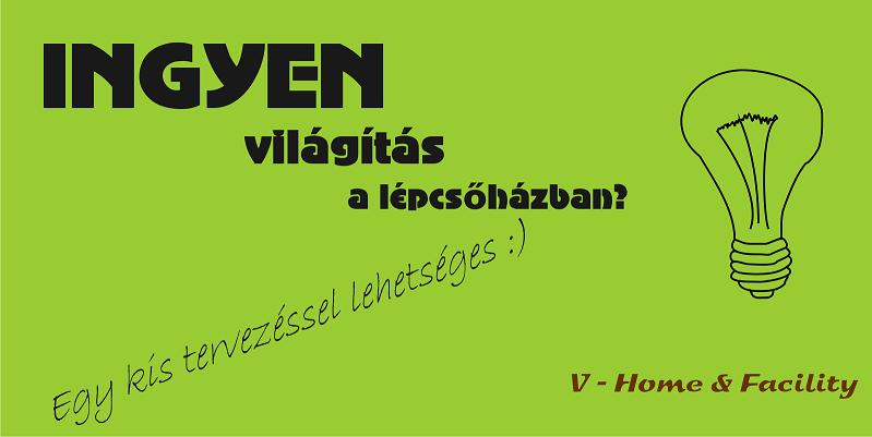 ingyen_vilagitas_lepcsohazban1.PNG