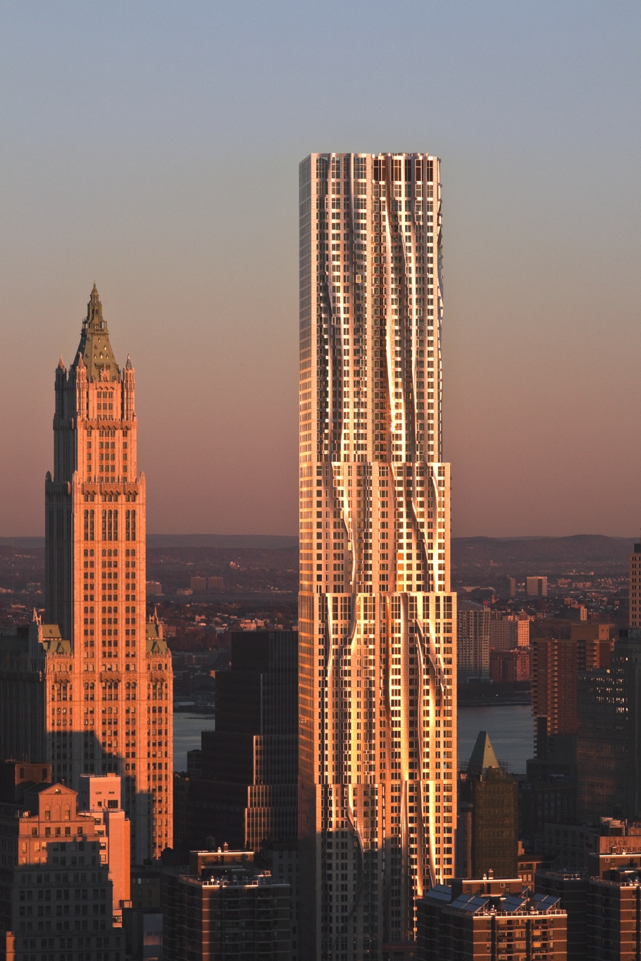 Contemporary-New-York-Property-00.jpg