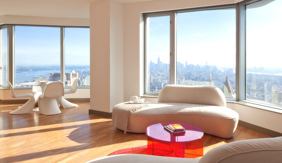 Contemporary-New-York-Property-01.jpg