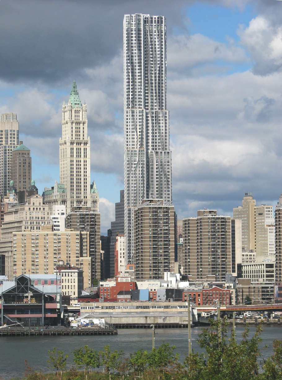 Contemporary-New-York-Property-03.jpg