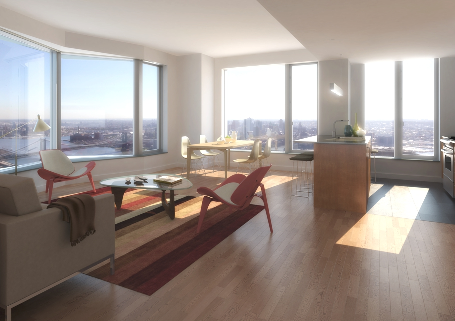 Contemporary-New-York-Property-05.jpg