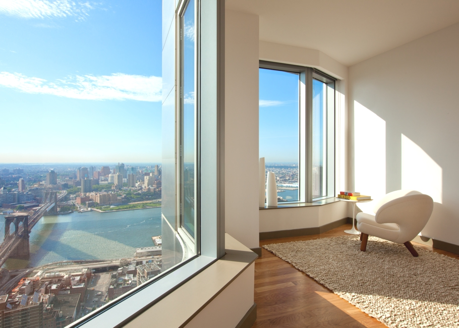 Contemporary-New-York-Property-15.jpg