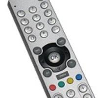 A TV segíthet felismerni a halláscsökkenést