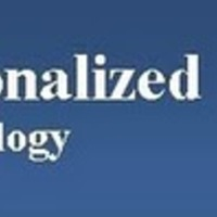 Fül- orr- gégészeti információforrások a neten