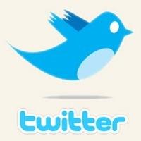 Fül- orr- gégészeti rövidhírek twitteren - 2.