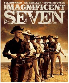 magnificent-seven-dvd1.jpg