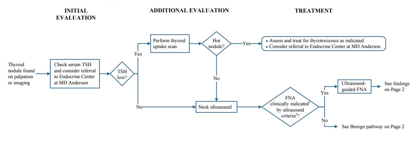 md_anderson_thyroid_guideline.jpg