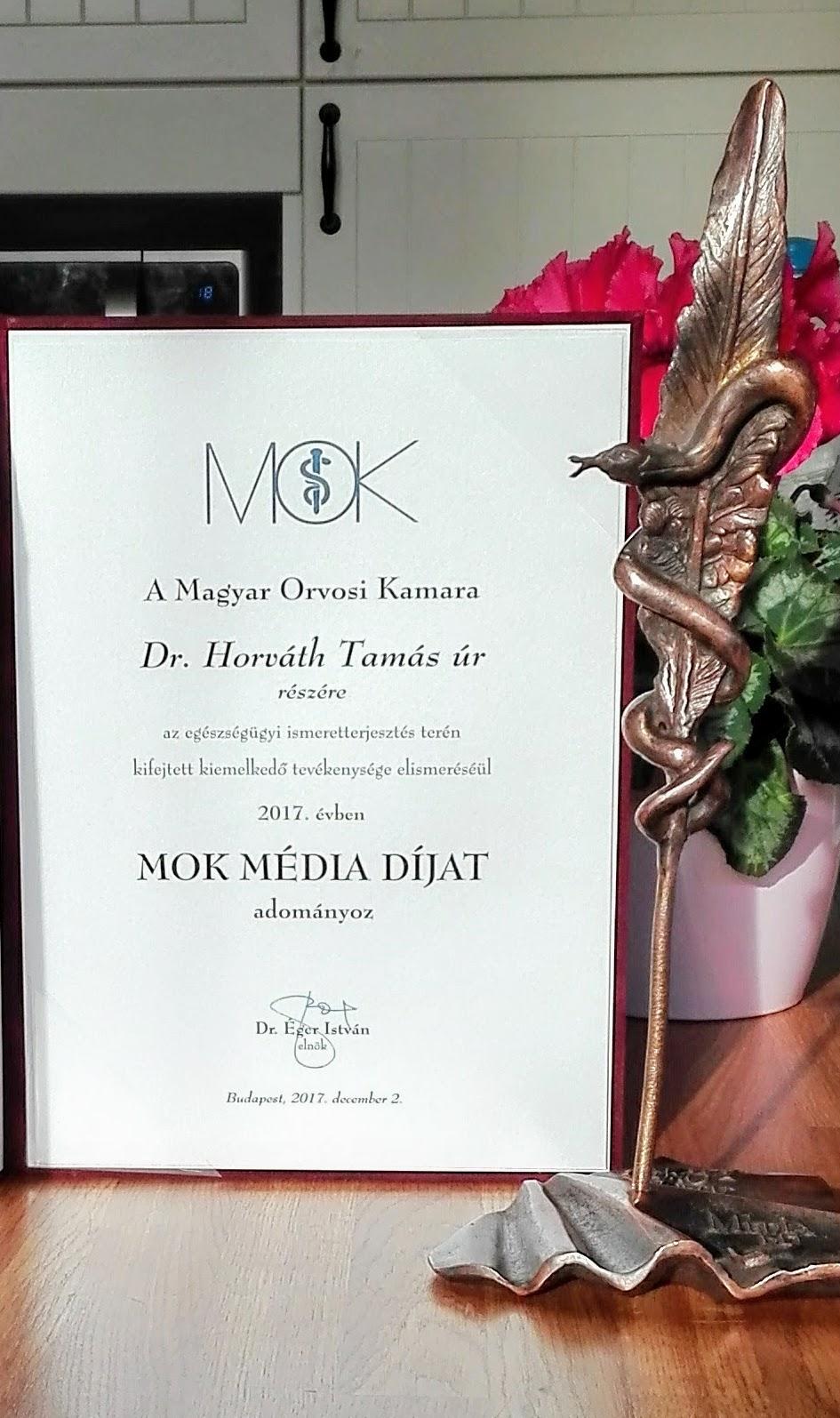 mok_media.jpg