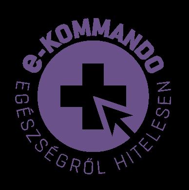 ekommando_logo_02_ht171120.png