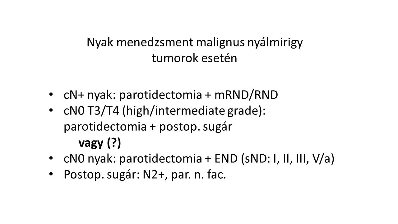 malignus_nyalmirigy_tumor_nyak_management.jpg