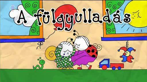 bogyo_baboca_fulgyulladas.jpg