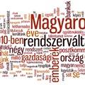 Orbáni évértékelő egy képben 2014-ből