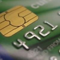 Miért nem kell fizetéskor PIN kód?